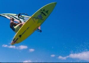 ciessevi surf
