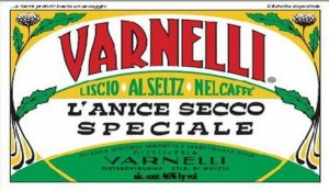 varnelli logo 2010_2
